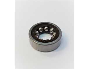 Vairo kolonėlės guolis (35mm)